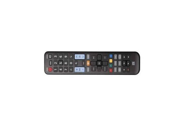 32323c74c Univerzálny diaľkový ovládač OFA Samsung :: TVOJA DOBA, spol. s r.o.